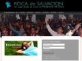 Asamblea Cristiana Roca De Salvacion