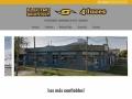 4 Luces - Electro Brandsen