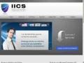 Instituto De Informaciones Comerciales De Salta
