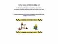 M&M Informes - Laborales Comerciales-Ambientales