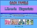 Casa Yamile Distribuidor Mayorista De Juguetes