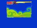 Fabrica Daki Juegos Para Crear