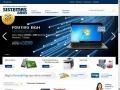Ciber Online Kiosco