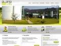 Alara Lab Energia - Medio Ambiente - Consultoria