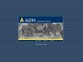 Alein International