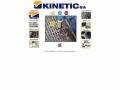 Kinetic Sa