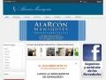 Alarcon Maniquies - Fabrica