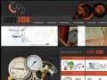 Instrumentacion Industrial Jmh Srl