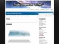 Instrumentos Cuyo-Automatizacion Certific Al N.I.S.T.