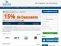 Argentina Registrar
