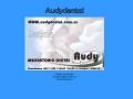 Audy Dental De Nazareno Audy Mat 603