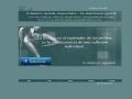 Agostinelli Roberto D - Cirujano Plastico Mp 15194