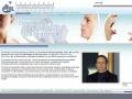 Bevilacqua Ricardo - Medico Otorrinolaringologo