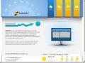 Surmet - Estudios Meteorologicos