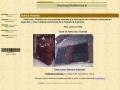 Aberturas Y Muebles Carpinteria Integral