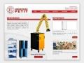 Industrias Petit Sa