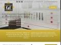 C & C Muebles - Rodados - Accesorios