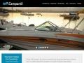 Campanili Nautica Y Astillero