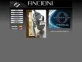 Francioni - Fabrica Armazones-Anteojos