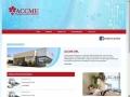 Accme Respirex - Ecam