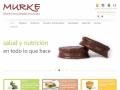 Alimentos Tahona- Murke Alfajores Y Productos Para Diabeticos