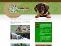 Caneka - Club Canino Guarderia-Paseos-Peluqueria