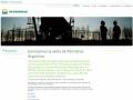 Lubricantes Petrobras