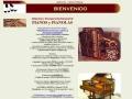 Cassapiano Pianolas Restauracion Integral