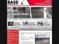 Base Constructora Srl Pisos Industriales