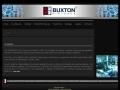 Buxton Pistones
