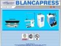 Blanca Press Sa