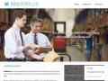 Binderplus - Plasticos En Planchas Y Laminas