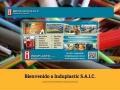 Induplastic Saic