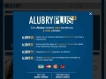 Alubry San Luis Sa
