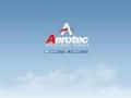 Aerotec - Publicidad Aerea