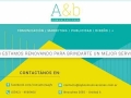 A & B Comunicaciones De Marketing