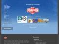 Forvis Srl - Fabricacion - Instalaciones