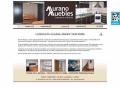 Murano Muebles