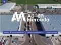 Adrian Mercado Sa