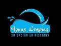Acqua Line Aguas Limpias