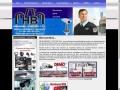 Ag • Agencia Hb • Seguridad Y Custodia Srl