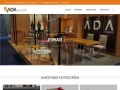 Adamobili Sa - Fabrica De Muebles