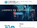 Crexel Srl