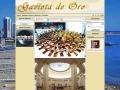 Sadap - Sociedad Argentina De Artistas Profesionales
