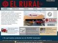 El Rural Sa