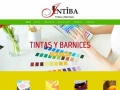 Intiba