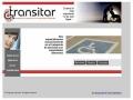 Transitar - Transporte De Personas