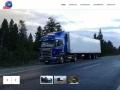 Transporte Imaz Srl