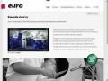 Euro Sa Tripas Naturales Elaboracion - Lavadero - Saladero