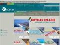 Abaco Turismo